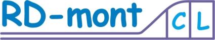 RD-mont CL s.r.o. – Zasklívání lodžií